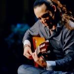 El toque flamenco abre la temporada musical de la Universidad Carlos III de Madrid