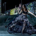 """Estreno absoluto de """"D2"""" de David Pérez y La Choni en los Jueves Flamencos de Cajasol"""