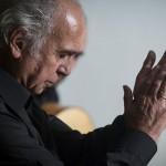Homenaje flamenco a Manuel de Falla