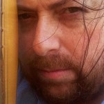 La guitarra de José Luis de la Paz llega a EE.UU. para interpretar el Concierto de Aranjuez