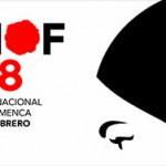 XXIV Salón Internacional de la Moda Flamenca Simof 2018