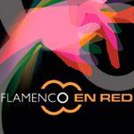 IXº edición de Flamenco En Red 2017/2018