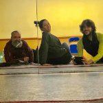 Novedades en las actividades complementarias del Festival de Jerez
