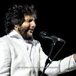 Todo preparado para que comience el Festival Rivas Flamenca 2018