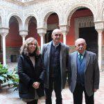 Se esbozan los primeros datos de la XXº Bienal de Flamenco de Sevilla