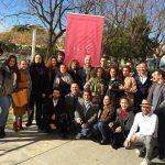 Flamenco Viene del Sur 2018 celebra su XXIº edición