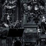 """La grabación de """"Diálogos de nuevos y viejos sones"""" verá la luz a mediados de este 2018"""