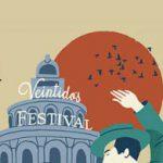 Festival de Jerez 2018