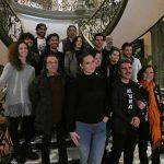 Flamenco Festival 2018 lleva lo mejor del arte jondo a Reino Unido y Norteamérica