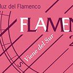Flamenco Viene del Sur 2018