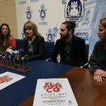"""""""Flamenco en el XXI"""" de José Franco llega en Febrero a Algeciras"""