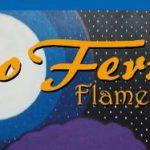 Festival Internacional de Cante Flamenco de Lo Ferro 2018