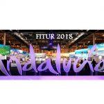 Las propuestas flamencas tienen su espacio en Fitur 2018