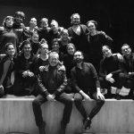 """Flamenconautas estrena su primer espectáculo en el Festival de Jerez, """"Vamo´allá"""""""