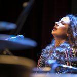 """Rosario La Tremendita presenta """"Delirium tremens"""" en Flamenco Viene del Sur"""