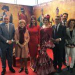 Los finalistas de Emprende Lunares abren la pasarela de Simof 2018