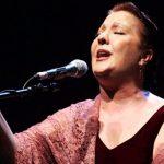 Carmen Linares galardonada en los Premios MIN 2018