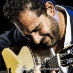 """Madrid acoge el estreno del documental """"Artesanos Musicales: La Guitarra Flamenca"""""""