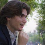 Entrevista: Manuel de la Tomasa