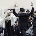 El Ballet Nacional de España inaugura la 64º edición del Festival de Mérida