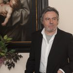 Felipe Benítez Reyes pregonero de la XXº Bienal de Flamenco de Sevilla