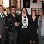 El Festival Internacional Cante de las Minas 2018 presenta su programación