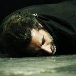 """Israel Galván presenta """"La Fiesta"""" en el Teatro Central de Sevilla"""