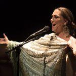 El Festival Flamenco La Torre del Cante celebra su 45ª edición