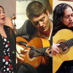 La VIIº Bienal Flamenca de la ONCE ya tiene a sus premiados