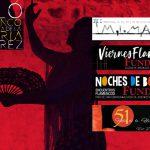 """Jerez estrena el ciclo veraniego """"Caló Flamenco"""""""