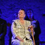 Sevilla ya tiene su festival flamenco