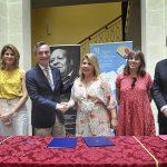 Iº máster oficial interuniversitario en Investigación y Análisis del Flamenco