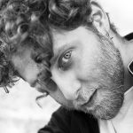Maloko y Andrés de Jerez completan la agenda flamenca de la primavera jerezana