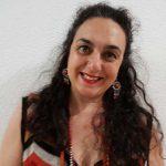 """""""Flamenco. Negro sobre blanco"""", el nuevo libro de Cristina Cruces"""