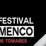 Festival Flamenco Ciudad de Tomares 2018