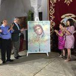 """Puente Genil presenta el cartel del 52º Festival de Cante Grande """"Fosforito"""""""