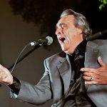 El 43º Festival Ciudad de Tomares, la gran noche flamenca de la localidad sevillana