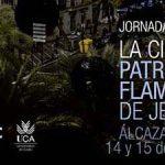 La  Ciudad Patrimonio Flamenco Jerez