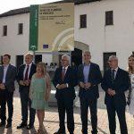 Andalucía tendrá un Museo del Flamenco único en el mundo