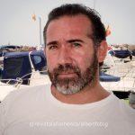 Entrevista: Alfredo Tejada