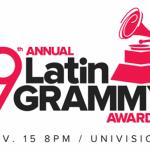 Ya conocemos los discos flamencos nominados a los Latin Grammy