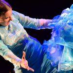 Diálogo entre el Flamenco y la Pintura en el Año de Murillo