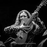 """Tomatito estrena """"Viviré"""", este sábado, en la Bienal de Flamenco de Sevilla"""