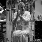 Alicante se prepara para la IIº edición del Festival Flamenco del Mediterráneo