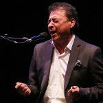 Madrid acoge la Iª edición del Festival Círculo Flamenco
