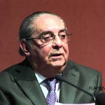 En la Memoria: Manuel Ríos Ruiz