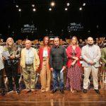"""La Suite Sinfónica """"Xpu‐Ha"""", una producción musical inédita en homenaje a Paco de Lucía"""