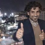 Arcángel se alza con el Grammy al Mejor álbum de música flamenca