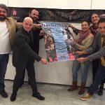 El Flamenco del siglo XXI copa la agenda de Flama Festival