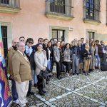 Presentado el programa de XXIIIº Festival de Jerez